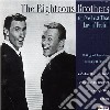 Righteous Brothers - You've Lost That Lovin'feeling