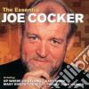 Joe Cocker - The Essential