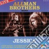 Allman Brothers Band - Best Of