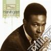 Marvin Gaye - Tamla Motown Early