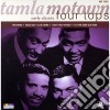 Four Tops - Early Classics
