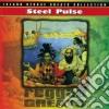 Steel Pulse - Reggae Greats