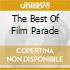 THE BEST OF FILM PARADE