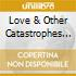 Love & Other Catastrophes O.S.T.