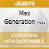 Max Generation - La Musica Che Cambia 1997