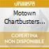 Motown Chartbusters Vol 6