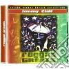 Jimmy Cliff - Reggae Greats