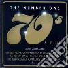 Various - Number One 70'S