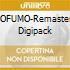 PROFUMO-Remastered Digipack