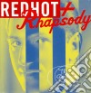 Red Hot And Rhapsody