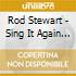 SING IT AGAIN ROD(REMASTERS)