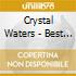 Crystal Waters - Best Of
