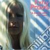 Patty Pravo - A Modo Mio