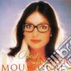 Nana Mouskouri - Les Triomphes