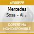 Sosa Mercedes - Al Despertar
