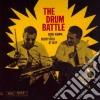 Gene Krupa & Buddy Rich - The Drum Battle