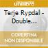 Terje Rypdal - Double Concerto, 5th Symphony