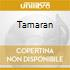 TAMARAN