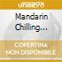 MANDARIN CHILLING THRILLS VOL.1