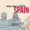 Michel Camilo - Spain