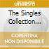 THE SINGLES COLLECTION '94-'99