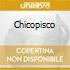 CHICOPISCO