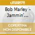 Bob & Mc Lyte Marley - Jammin Remixes