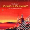 Ladysmith Black Mambazo - Best Of...