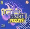105 Night Express