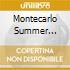MONTECARLO SUMMER NIGHTS