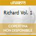RICHARD VOL. 1