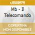 Mb - Il Telecomando