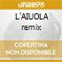 L'AIUOLA remix