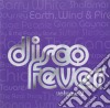Disco Fever Volume 2