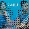 Lamb - What Sounds