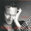 Biagio Antonacci - 09 Novembre 2001