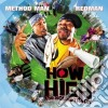 Method Man / Redman - How High