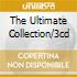 THE ULTIMATE COLLECTION/3CD