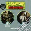 SAHB STORIES/ROCK DRILL (2CD)