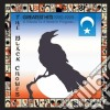 Black Crowes - Greatest Hits 1990-1999