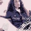 Noa - Now