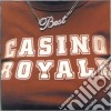Casino Royale - Best Of 1987-2002