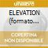 ELEVATION (formato cds)