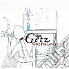 Stan Getz - For Lovers