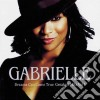 Gabrielle - Dreams Can Come True Greatest Hits Vol.1