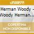 WOODY HERMAN 1963 (special ed.)