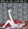 Mylene Farmer - Les Mots-best Of