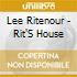 RIT'S HOUSE