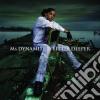 Ms. Dynamite - A Little Deeper