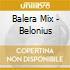 Autori Vari - Balera Mix - Belonius